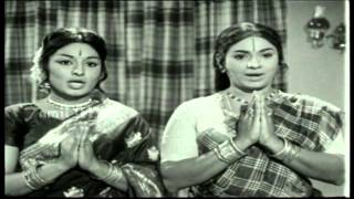 Murugane Song HD