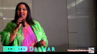 Deeqa Axmed - Jigjigay