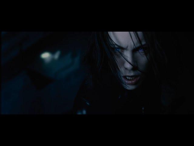 Underworld: Blood Wars - Official Trailer #3