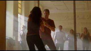 the mirror dance from another cinderella story