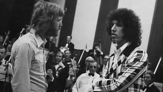 Watch Harry Nilsson The Most Beautiful World In The World video