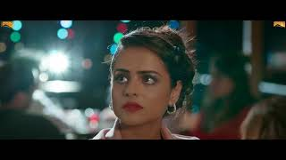 New Punjabi Movie 2018 _ Ammy Virk _ Full Punjabi Movies 2018