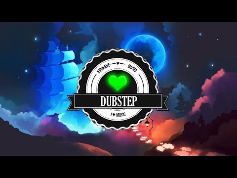 Zero Venture - Poison (ft. Katie Betters)