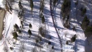 BBC Winter Olympics 2014 Cross Country Relay Ladies HDTV x264 NX