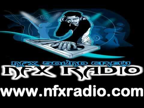 YouTube        - Kya Hua Tera Wada Remix - DJ Flexxx.mp4