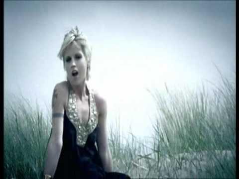 Dolores Oriordan - The Journey