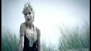 Watch Dolores Oriordan The Journey video
