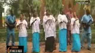RYTHME DU NIGER- 1er Mars 2017