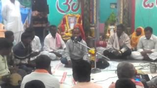 Gattu Naresh Bajana Songs