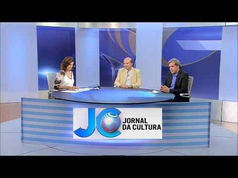Marco Villa e Airton Soares debatem sobre Dilma Defende Graça Foster - 22/12/2014