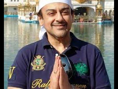 media adnan sami video songs