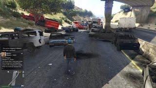 Grand Theft Auto V_20190218085018
