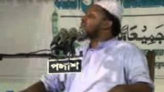 islami sommelon maulana Noman Kasami -1