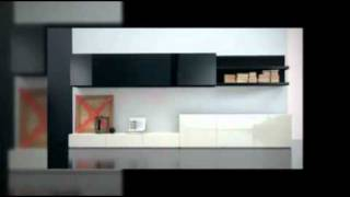 Salon-za-mebel-montenegro-skopje-macedonia-httpwwwmontenegroinfomk