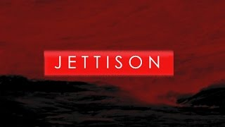 BELLRINGER - Jettison LP (Trailer)