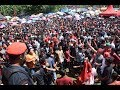 Dangdut Tawuran Penonton Rusuh,Live Musik Banyuwangi Selatan 2018-Hak e hak em,Senepo