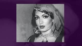 Download Husan , Naina... Songs. 3Gp Mp4