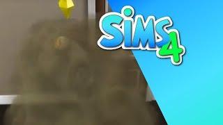 Die Sims 4: AUF DIE OMME!!★S04E22★