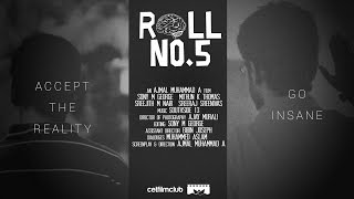 Roll No 5 Malayalam Short Film 2014