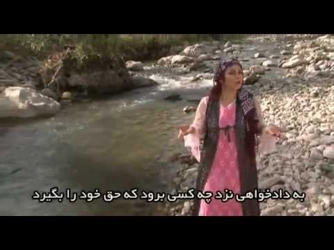 Sarang Seyfizadeh ,  سارنگ سایفیزاده video