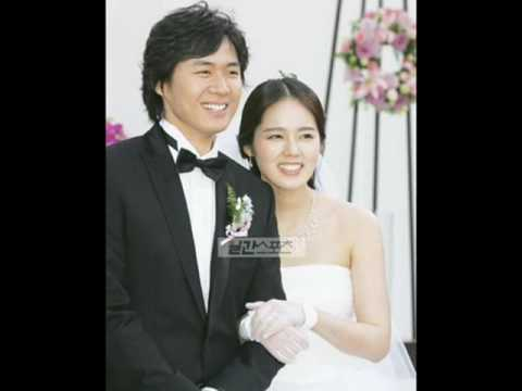 han ga in and yeon jeong hoon