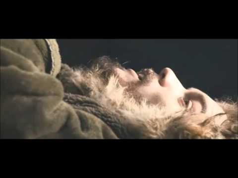 Na Natureza Selvagem - Cena Final (Into the Wild) [Portugues]
