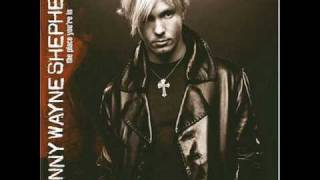 Watch Kenny Wayne Shepherd Let Go video