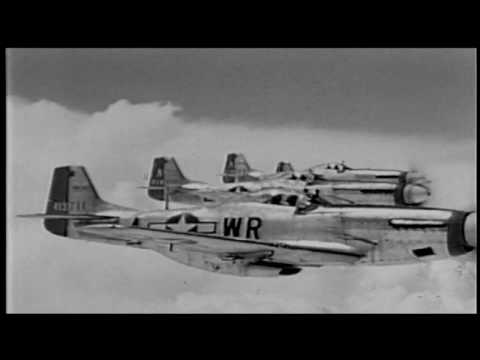 Download video VISITOR FROM SPACE (1950's Sci-Fi Movie Tribute)