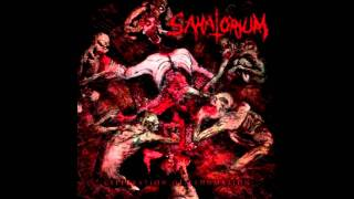 Vídeo 12 de Sanatorium