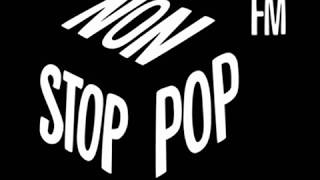 GTA V Non Stop Pop 100.7 Fm Full Soundtrack 06. Stardust - Music Sounds Better With You