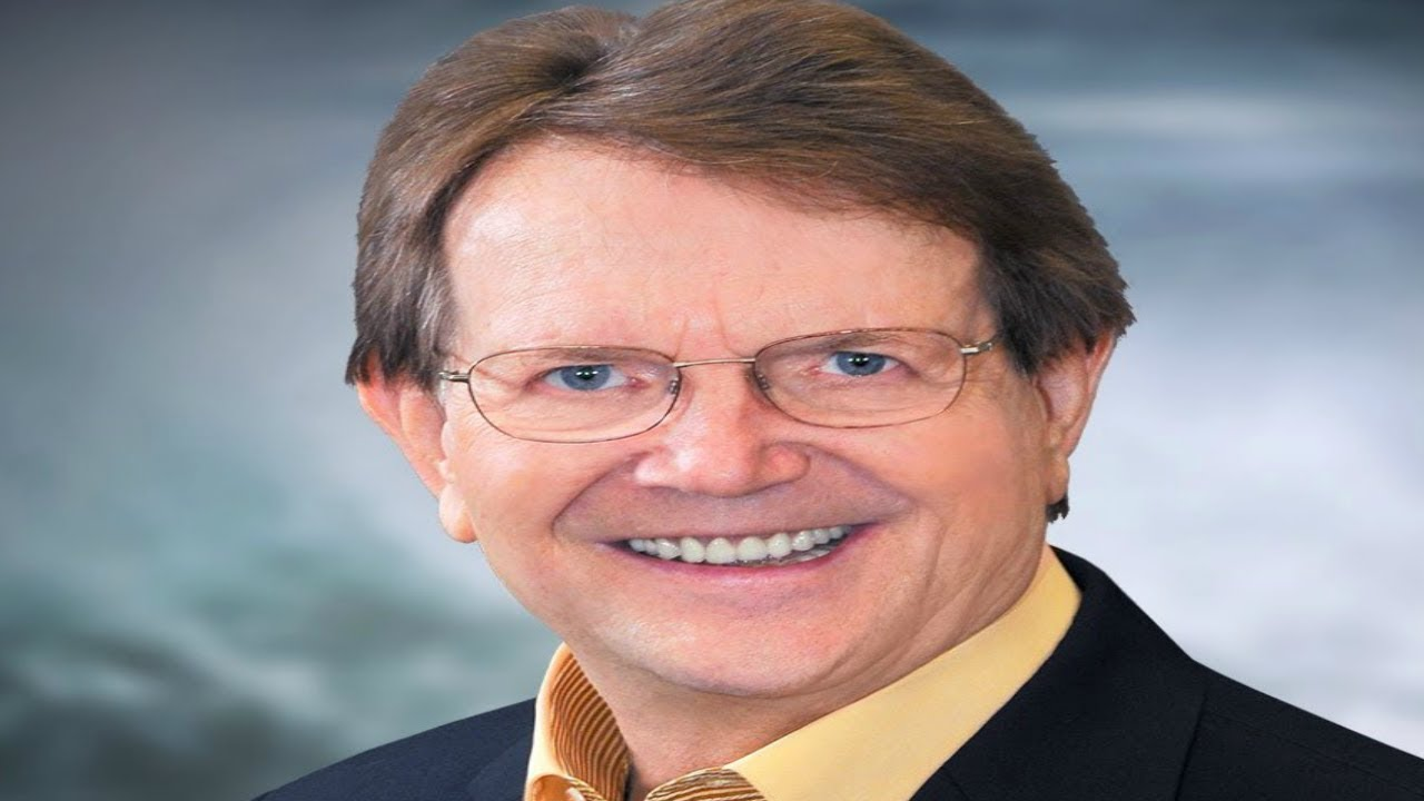Bow and Arrow - Rev. Reinard Bonnke