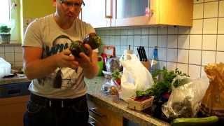 Что мы едим | Здоровое питание