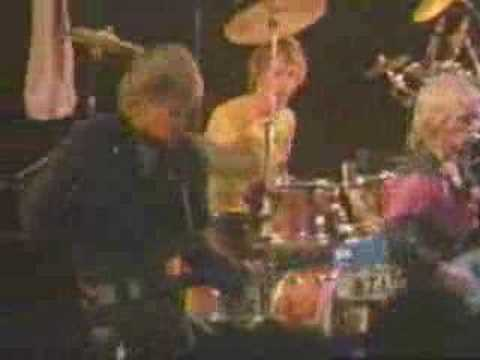 The Police-Regatta De Blanc-Can't Stand Losing You