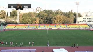 Чемпионат России : Нью-Ингленд