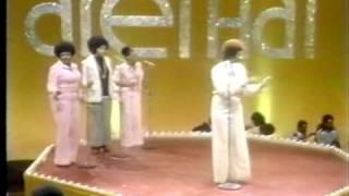 Watch Aretha Franklin Rock Steady video