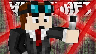 Minecraft   SPY GEAR!! (Lasers, Spy Boots & More!)   One Command Creation