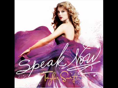 Ours - Taylor Swift [HQ] with Lyrics