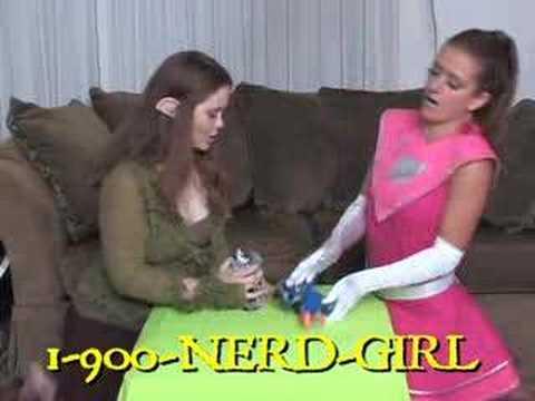 beshine nicole coco austin: Обнажен девојка Бела девојка је лепо Девојка обнажен слике Акт фотографије Веома стара девојка