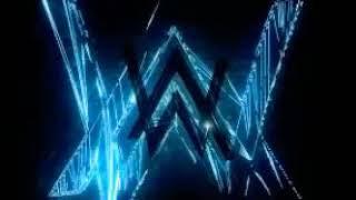 Darkside - Alan Walker,AuRa,Tomine Harket - Darkside (Single).Top 1 nhạc DJ Alan Walker hay nhất.