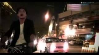 "Jericho Rosales ""Pusong Ligaw"" Music Video"