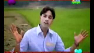 imon khan Amar aapon nai re keho.flv
