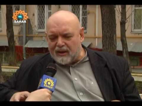 Azeri Sahar Tv  |Boston duyunu| [www.ya-ali.ws]