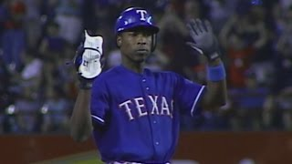 Alfonso Soriano goes 6-for-6