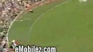 Download Salman butt hundred vs AUstralia....mp4 3Gp Mp4