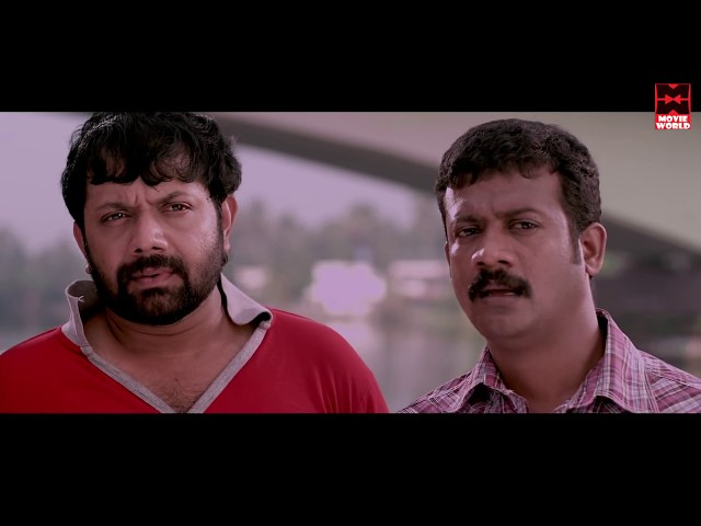 Malayalam Comedy Movies 2017 # Malayalam Full Movie 2017 New Releases # Malayalam New Movies 2017