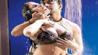 Silk Sakkath Hot - Silk Sakkath Maga | Veena Malik Hot Shower Scene