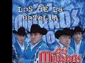 Chivo Tatemado de Los Morros [video]