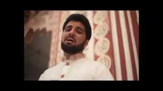 Allah Humma Sally Ala | by Engg. Noman Shah Bukhari