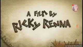 Phim hoạt hinh êđê hay nhất 2018 / Ly ka Vlogs