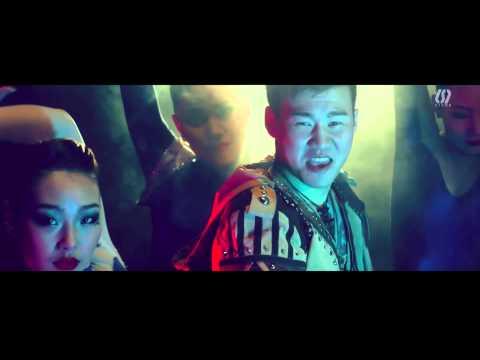 Ethnic Zorigoo Zayan Navaa Buriad folk Song Mongolian throat singer